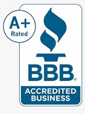 RossComm-Logos-BBB