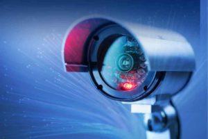 Services-Camera-Surveillance