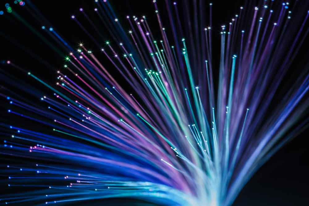 Services-Fiber-Optics