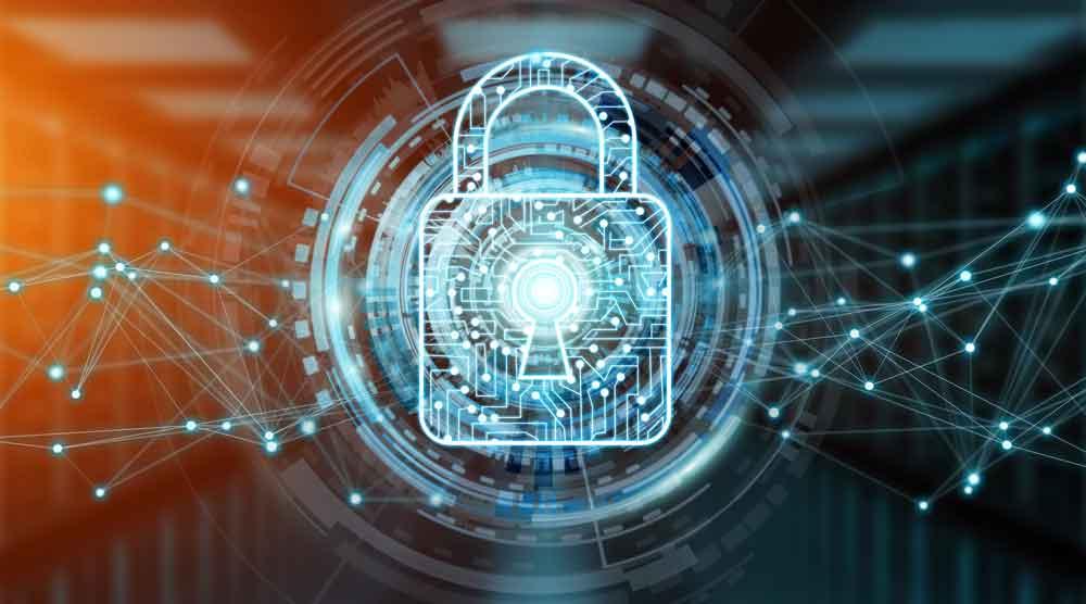 Services-Intrusion-Detection