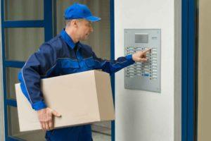 Services-Paging-Intercom